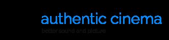 authentic-cinema-LogoMakr-3TeaUU-3000px